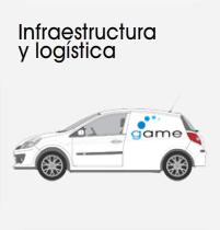 banner_infraestructura