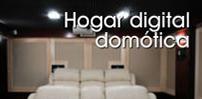 banners_p_hogar_digital