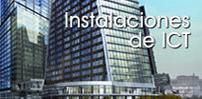 banners_p_instalaciones_ict