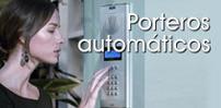 banners_p_porteros_automaticos