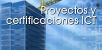 banners_p_proyectos_y_certificados