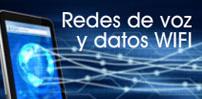 banners_p_redes_de_voz