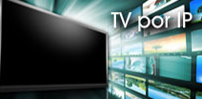 banners_p_tv_ip
