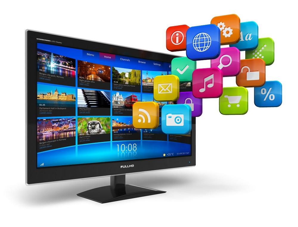 Batalla en casa televisi n vs internet qui n gana - Television en casa ...