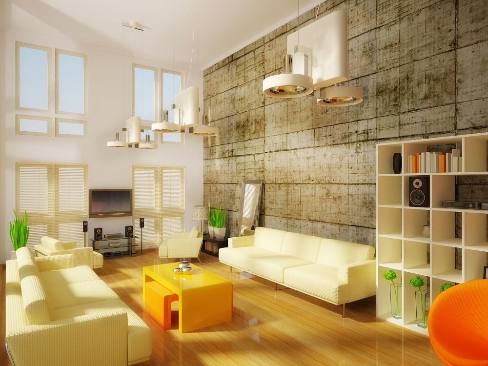 confort hogar domotico