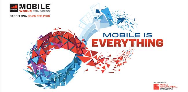 Mobile W C