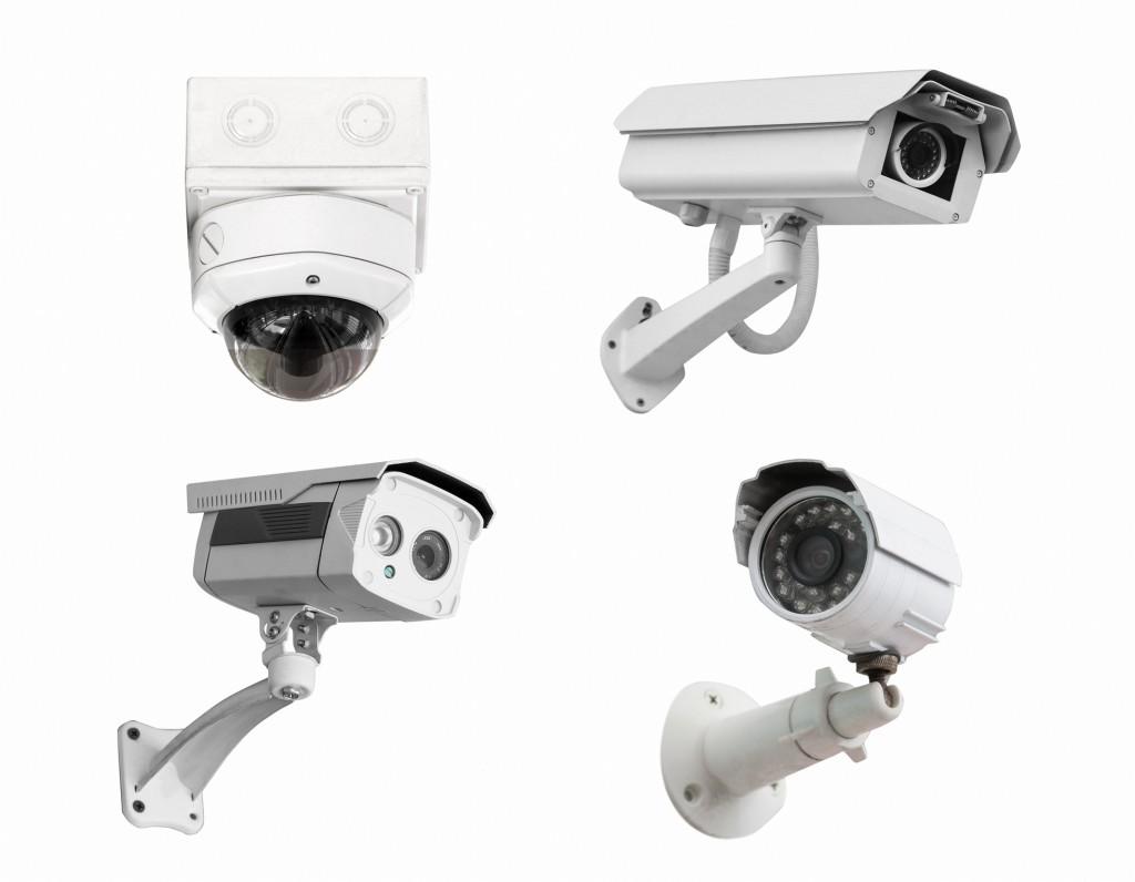 CCTV GAME